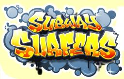 Subway Surfers - Minecraft  coins, shop, bank, no cheats download Minecraft
