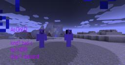 [1.4.6] Ao Oni Mod! v1.1 [modloader] PRESENTS! from me :3 Minecraft