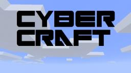 Cybercraft [1.4.6] v.0.1.1 (little icon update)