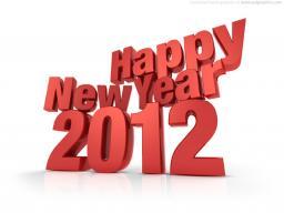 Happy New Year Al PMC Members Minecraft Blog