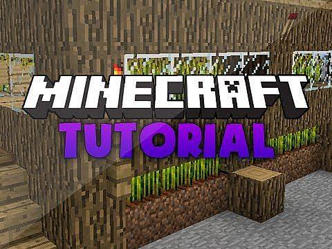 How to Make a Texture Pack Template Downloads Minecraft Blog