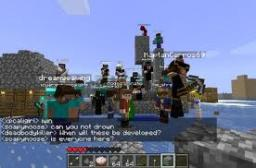 How To Get Your Server Popular! Minecraft Blog