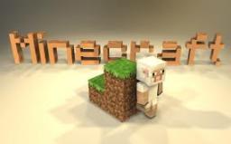 i need a building partner Minecraft Blog