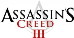Minecraft Assasins Creed III Pack Minecraft Texture Pack