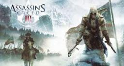 Assassin's Creed III [1.4.6]