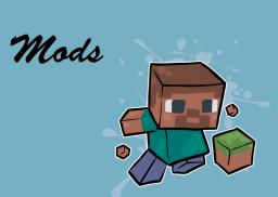 Minecraft Modding + Codes