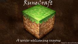 [CREATIVE] | [SKYBLOCK] | [SURVIVAL] | [PLOTS] | [ECONOMY] | [24/7] | [NO LAGG] | [FACTIONS] Minecraft Server