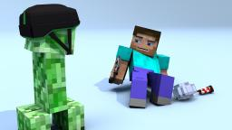 Animationcraft 2012 Recap Minecraft Blog Post