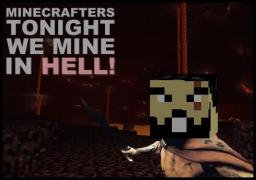 Minecraft Memes - Day III Minecraft Blog