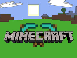 Rules Nah / No Rules Minecraft Server