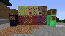 Pixelbraker_Core [PxBr_Core] Minecraft Mod