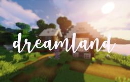 Dreamland pack [1.14] 🦄✨ Minecraft Texture Pack