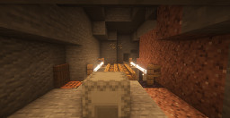Johnny`s Wolrd (1.14.4) Minecraft Map & Project