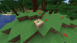 Varied Arrows Minecraft Data Pack