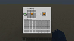 Decraftables Minecraft Data Pack