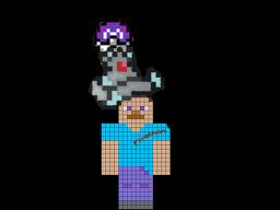 KingsofPixelmon Minecraft Server