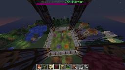 Server Of Greatness Minecraft Server