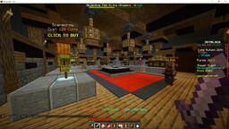 My skyblock video! Minecraft Blog