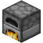 More Blasting and Smelting Minecraft Data Pack