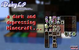 Dahy's World Resource Pack [1.15] Minecraft Texture Pack
