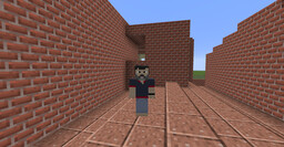 Pablo Escobar roof Minecraft Map & Project