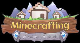 Minecrafting Minecraft Server