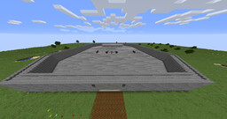 Fallout new dawn Minecraft Map & Project