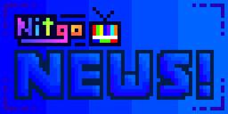 "All ""Nitgo News"" posts Minecraft Blog"