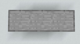 Smooth Stone Connected Textures Minecraft Texture Pack