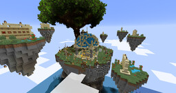 Semivanilla 🌳 Grief Prevention 🌳 Keep Inventory/XP 🌳 Survival 🌳 mcMMO 🌳 and more! Minecraft Server