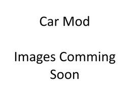 Car Mod Minecraft Mod