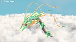 Pokemon Emerald Map Minecraft Map & Project