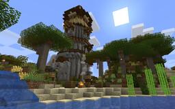 play.societylands.xyz Minecraft Server