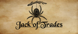 Jack of Trades | Wanderers' Library | SCP Minecraft Blog
