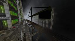 Portal Aberration Minecraft Map & Project