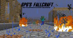[1.12.2] CPG'S Fallcraft V0.1.5.1 Minecraft Mod