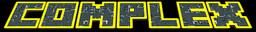 COMPLEX MINECRAFT SERVER Minecraft Blog