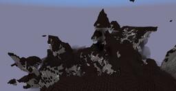 Useless Ores Minecraft Mod