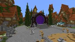 LoyaltyMC Minecraft Server