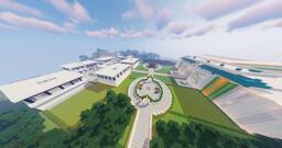 OzServer Minecraft Server