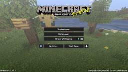 Czaplicki-GUI Minecraft Texture Pack