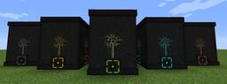 Powah Minecraft Mod