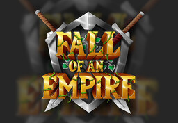 Fall of an Empire (RP, Spells, Races, Classes, Dungeons, Skills, Languages, Custom Items) Minecraft Server