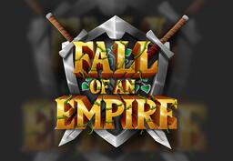 Fall of an Empire (SoliniaRP|Vanilla|Bedwars|Creative) Minecraft Server