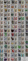 Silk Spawners II (1.15+) Minecraft Data Pack