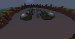 Bakisi Isles Minecraft Map & Project