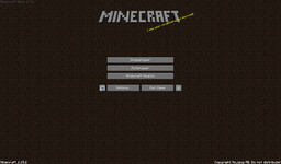 Floydicus Old Pack Minecraft Texture Pack
