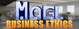 MOGL - Ever-expanding Life Simulation Minecraft Server
