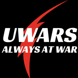 UWARS Minecraft Server