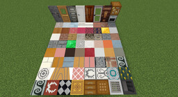 [1.15.1] StadiPack 1.8.0 Minecraft Texture Pack